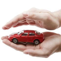 auto-service-warranty1